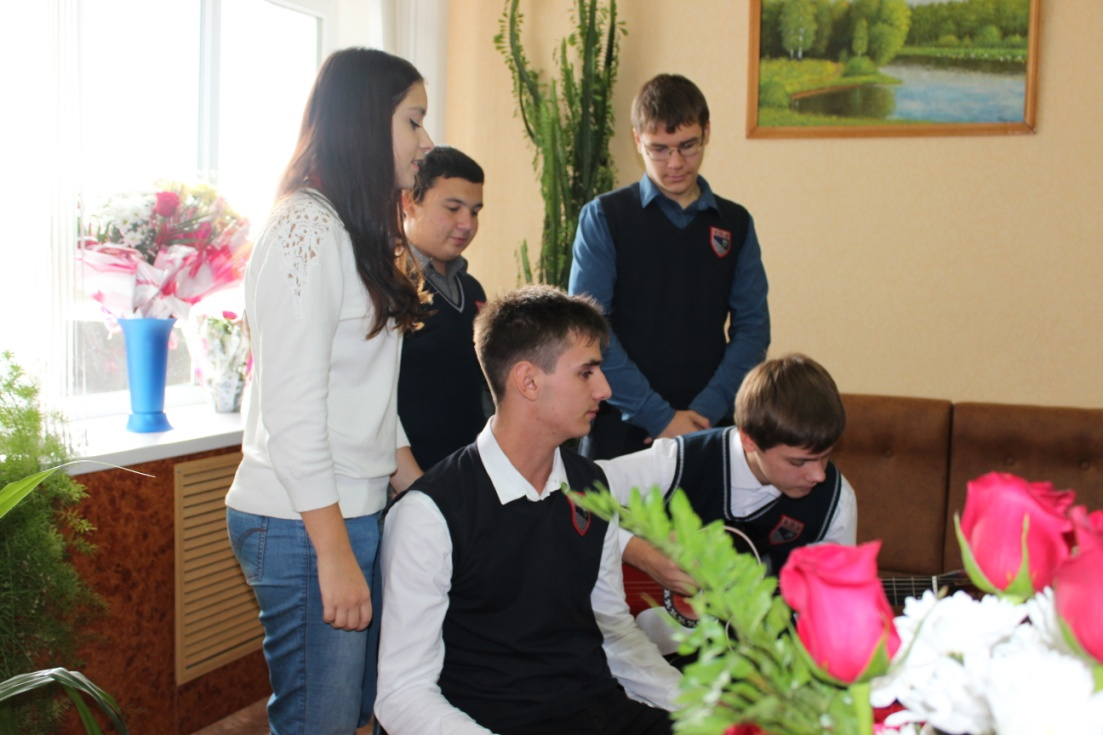 F:\2014.10.04_День учителя\IMG_4692.jpg