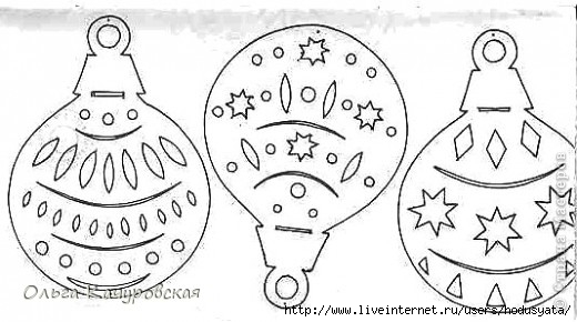 http://img0.liveinternet.ru/images/attach/c/6/93/459/93459454_large_28t.jpg