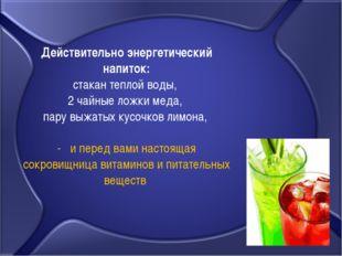 hello_html_459d99a4.jpg