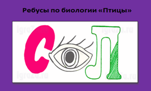 hello_html_m21ec0109.png