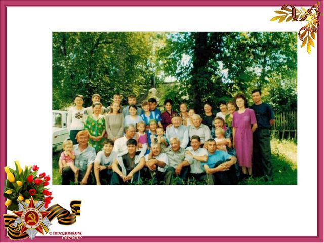 http://ru.viptalisman.com/flash/templates/graduate_album/album2/852_small.jpg
