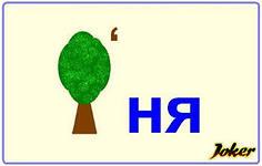 hello_html_m25a45789.jpg