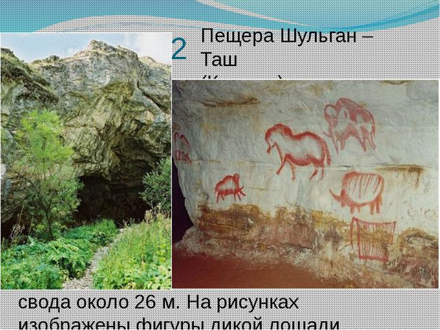 Эту пещеру начали изучать с 18 века. Однако всемирную известность она получил...