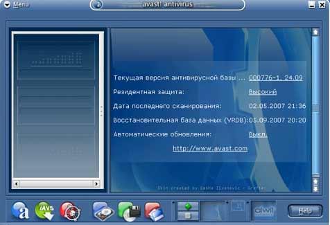 hello_html_m301d3bfd.jpg