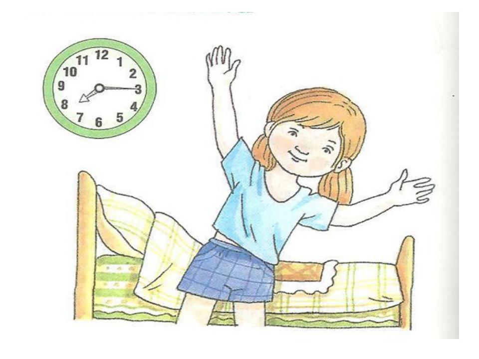 кулачном картинки идеальное утро для 5 класса наполовину венгр