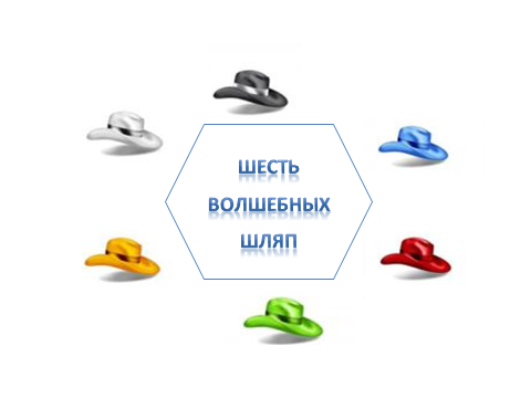 hello_html_m5388de9a.png