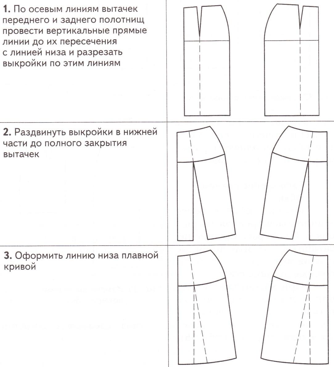 моделирование юбок_0014.jpg