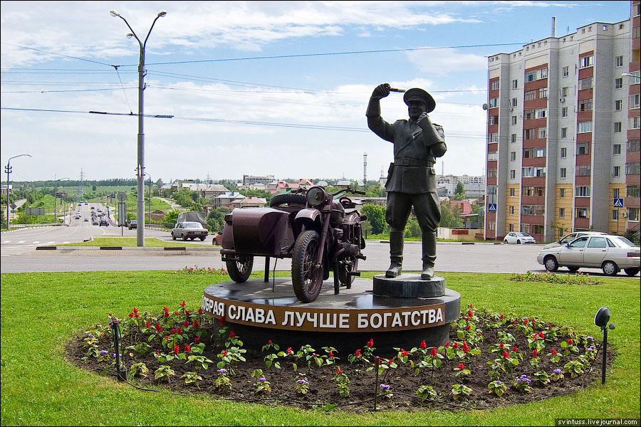 http://murmolka.com/images/d18b/http---www.svintuss.ru-posting-belgorod-IMG_0239.jpg