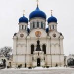 http://nataturka.ru/wp-content/uploads/2010/10/m_rogachevo12-150x150.jpg