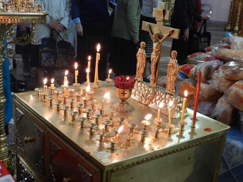 http://ic.pics.livejournal.com/moskray/14030443/277407/277407_original.jpg