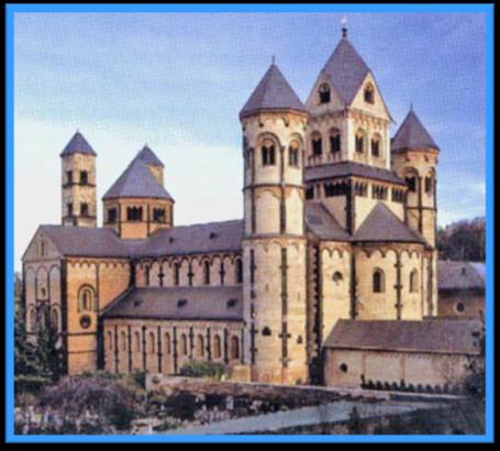 http://900igr.net/datai/istorija/Srednevekovyj-vek/0016-105-Romanskij-stil-khudozhestvennyj-stil-Evropy-v-11-12-vv.png
