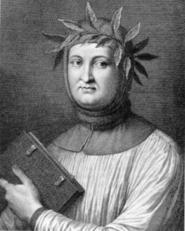 http://italiansonnet.net/italian-sonnet-examples-2.jpg