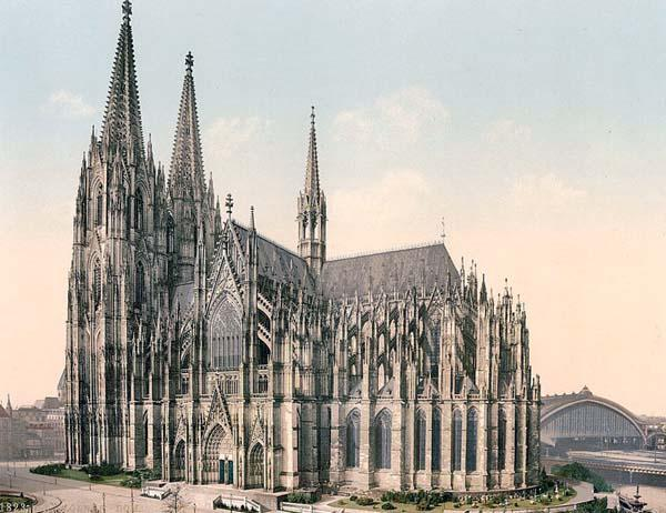 http://www.old-picture.com/europe/pictures/cathedral-Cologne.jpg