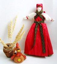 http://go1.imgsmail.ru/imgpreview?key=http%3A//slavyanskaya-kultura.ru/images/27.JPG&mb=imgdb_preview_435