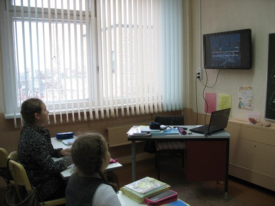 D:\Школа\Открытые уроки\177CANON\IMG_7701.JPG