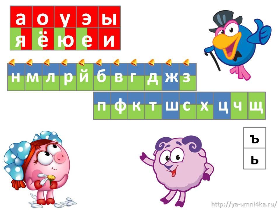 http://ya-umni4ka.ru/wp-content/uploads/2014/06/765.jpg