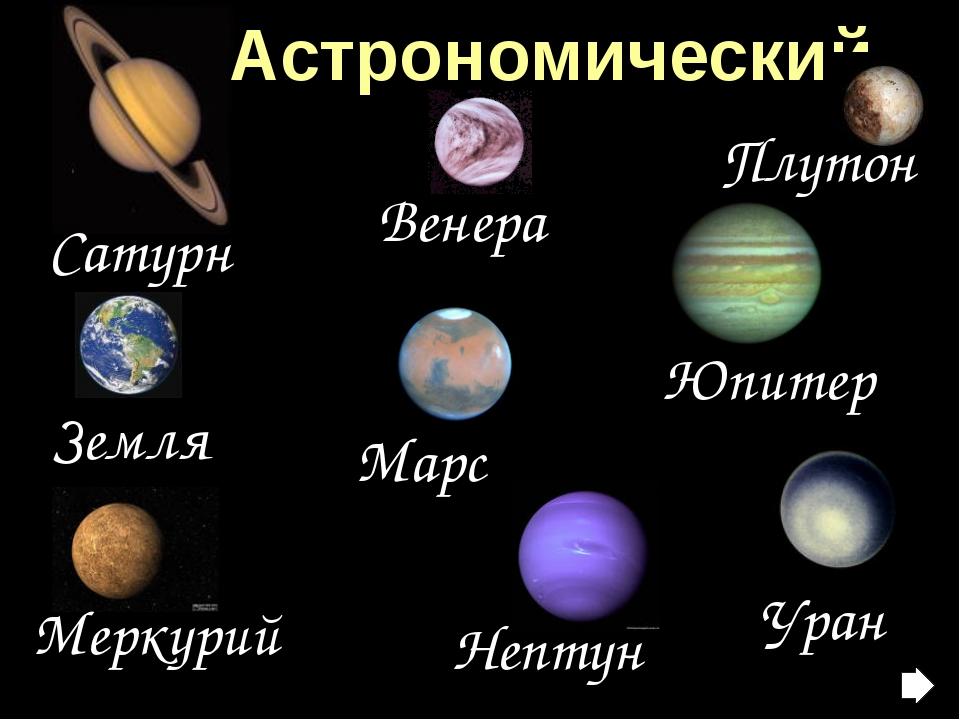 Они расположены в следующем порядке от Солнца: Меркурий, Венера, Земля, Марс,...