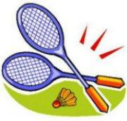 http://paralel-media.com.ua/img/articles/sport/badminton-898989.jpg
