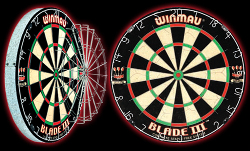 http://www.winmau.com/gfx_2004/products/dartboards/blade3_detail.jpg