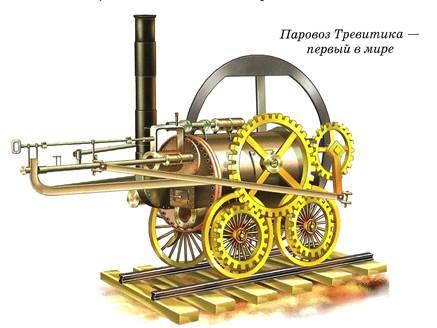 http://ok-t.ru/studopediaru/baza10/1759147936036.files/image030.jpg