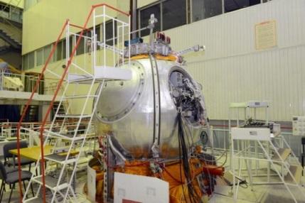 http://www.infuture.ru/filemanager/bion-m1-animal-spacecraft-capsule.jpg