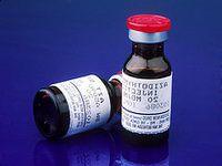 Лечение ВИЧ-инфекции