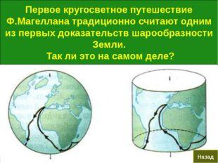 Ресурсы: http://www.uchmarket.ru/catalog/photo/2114.jpg - глобус http://t.fot