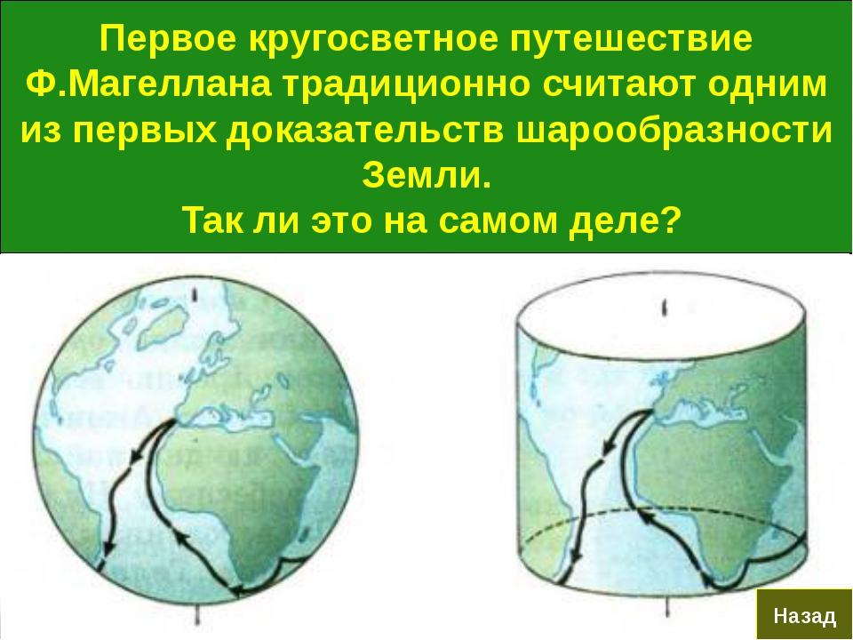 Ресурсы: http://www.uchmarket.ru/catalog/photo/2114.jpg - глобус http://t.fot...