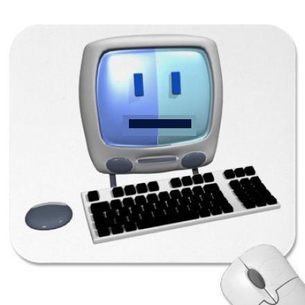hello_html_m7c72838d.jpg