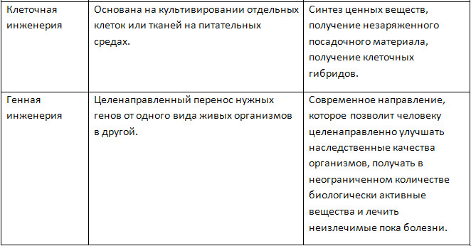 hello_html_7e08fd9f.jpg