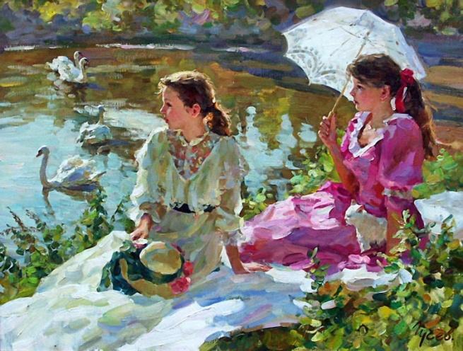 http://data9.gallery.ru/albums/gallery/63966-192bd-20902763-m750x740.jpg
