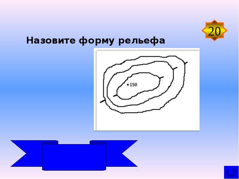 hello_html_m6fa98b1c.jpg