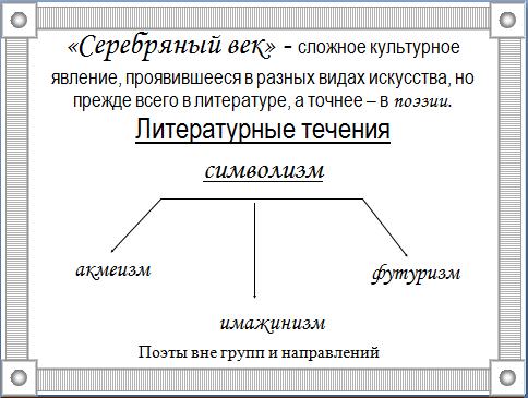 http://www.uchportal.ru/_ld/249/28987465.png