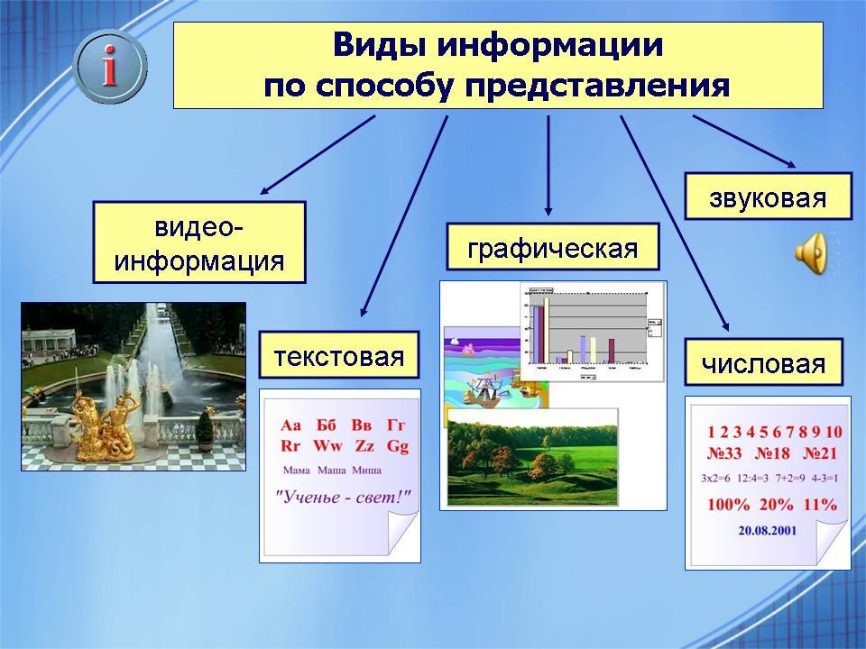 http://festival.1september.ru/articles/624040/presentation/11.JPG