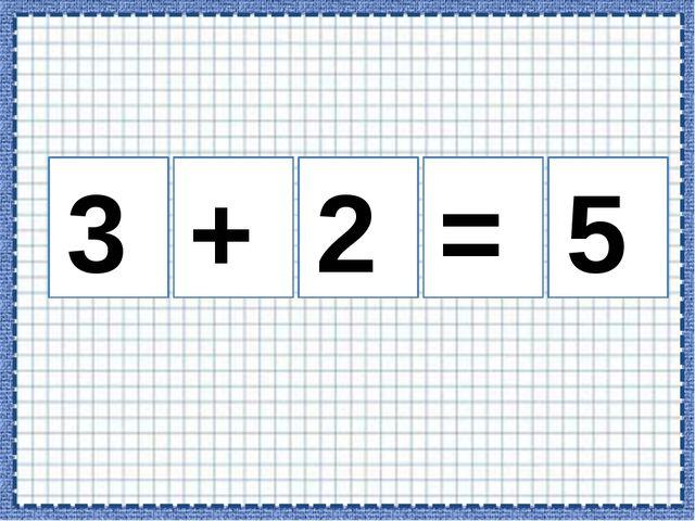 1. Составьте 2 равенства на сложение 2. Сравните значения сумм 3. Сделайте вы...