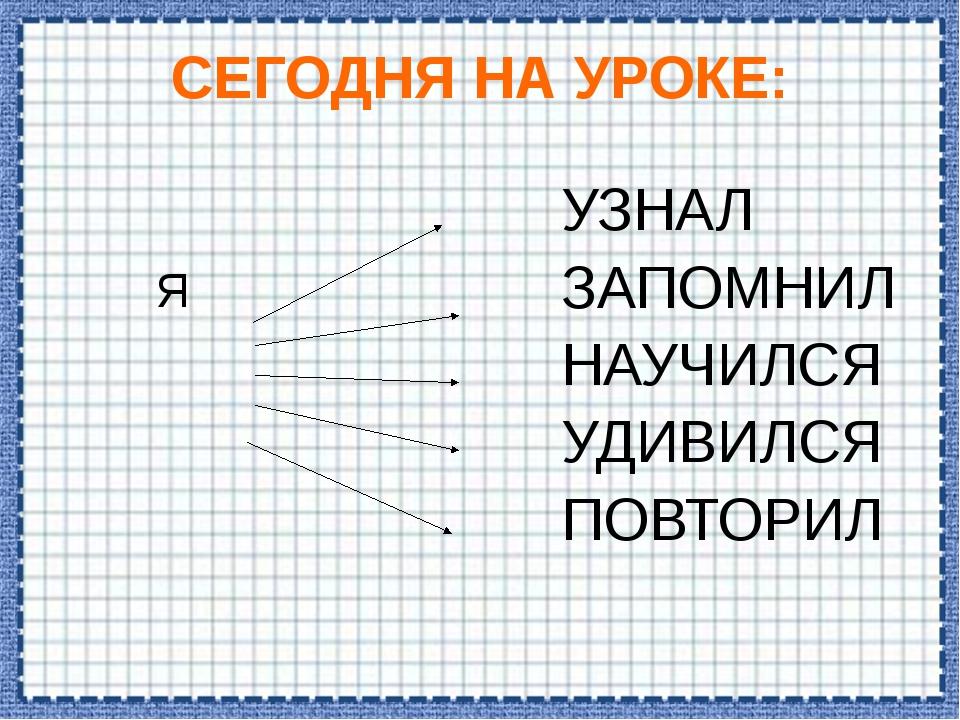 Шаблон для презентации с сайта: http://www.nsportal.ru/ermolaeva-irina-aleks...