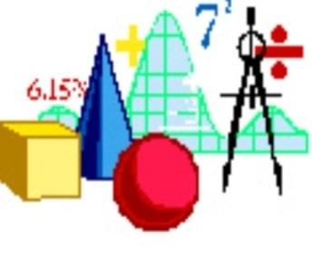 http://rorthais.math.free.fr/Images/Logo%20math.jpg