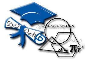 http://sterlegrad.ru/uploads/posts/2012-03/1330663510_Logo_doom.jpg