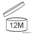 http://www.mycharm.ru/data/cache/2015jul/10/04/110379_55203nothumb500.jpg