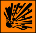 https://upload.wikimedia.org/wikipedia/commons/thumb/b/bb/Hazard_E.svg/500px-Hazard_E.svg.png