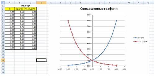 http://festival.1september.ru/articles/525206/img6.jpg