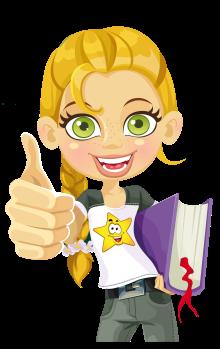 C:\Users\Аня\Desktop\рома\открытка\клипарт - школьники, учительница\0_166990_d6515d1e_orig.png