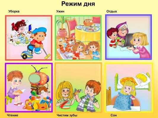 C:\Documents and Settings\Admin\Рабочий стол\1304924217.jpg