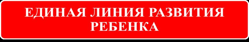 hello_html_1129498b.png