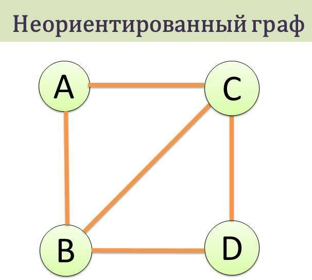 hello_html_39d0c61c.jpg