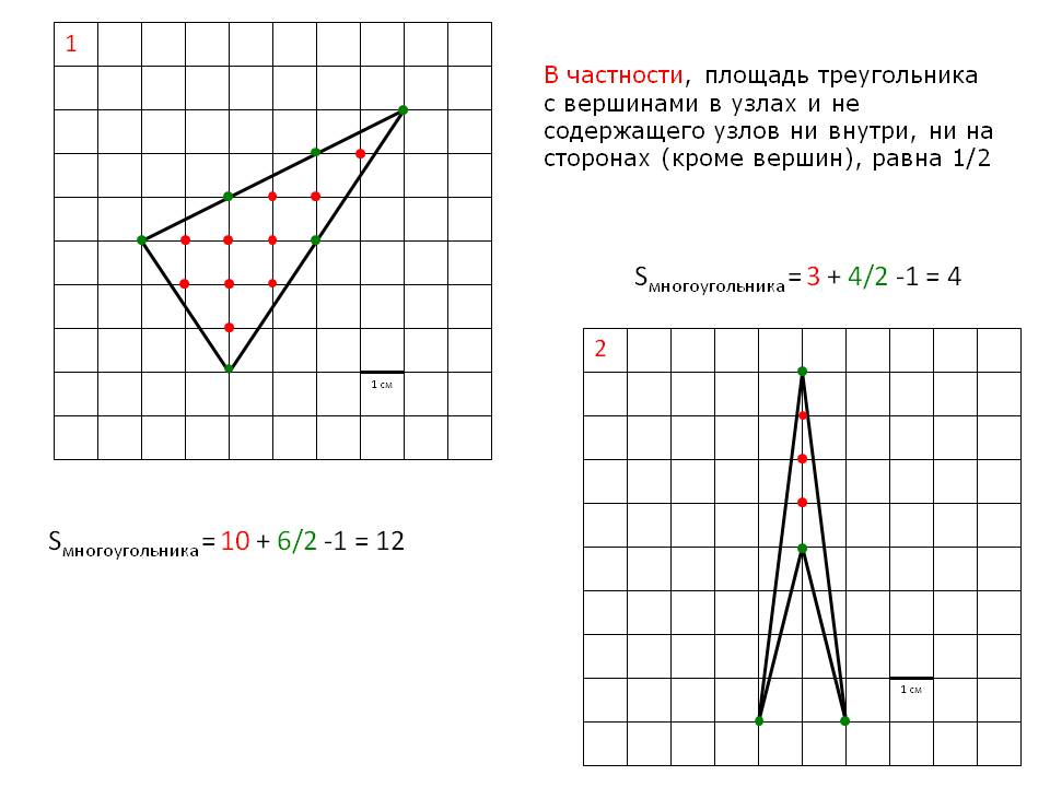 http://900igr.net/datas/matematika/Primery-reshenija-EGE/0004-004-Smnogougolnika-10-62-1-12.jpg