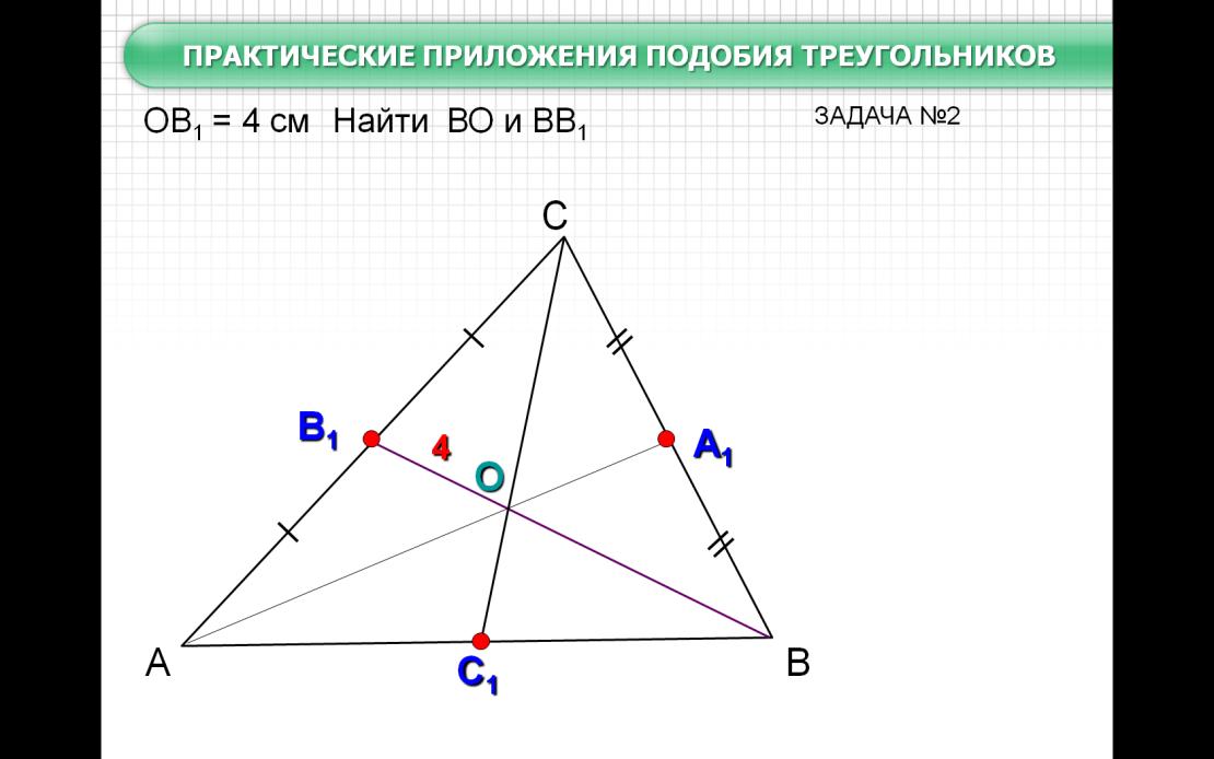hello_html_m680d52e5.png