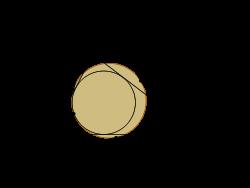 http://upload.wikimedia.org/wikipedia/commons/thumb/e/e1/Circ9pnt3.svg/250px-Circ9pnt3.svg.png