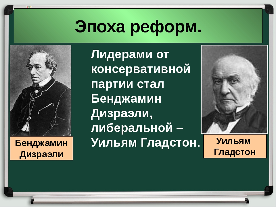 disraeli s support for reform was motivated Start studying ch 22 learn (who didn't support russia despite russia's bailing out - disraeli's conservatives embraced economic reform based on a.