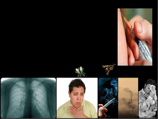 3. Doctors know how most epidemic diseases spread. Some, like tuberculosis (T...